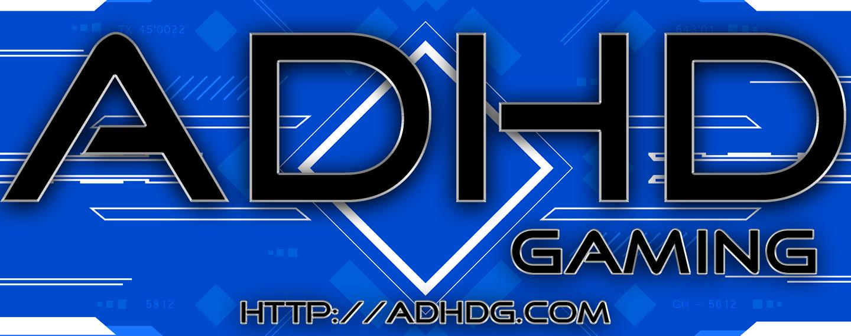 ADHD-1-sd77_url