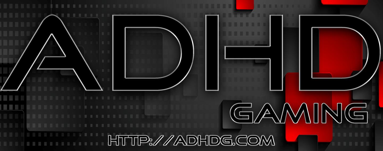 ADHD-sd77_Black_red