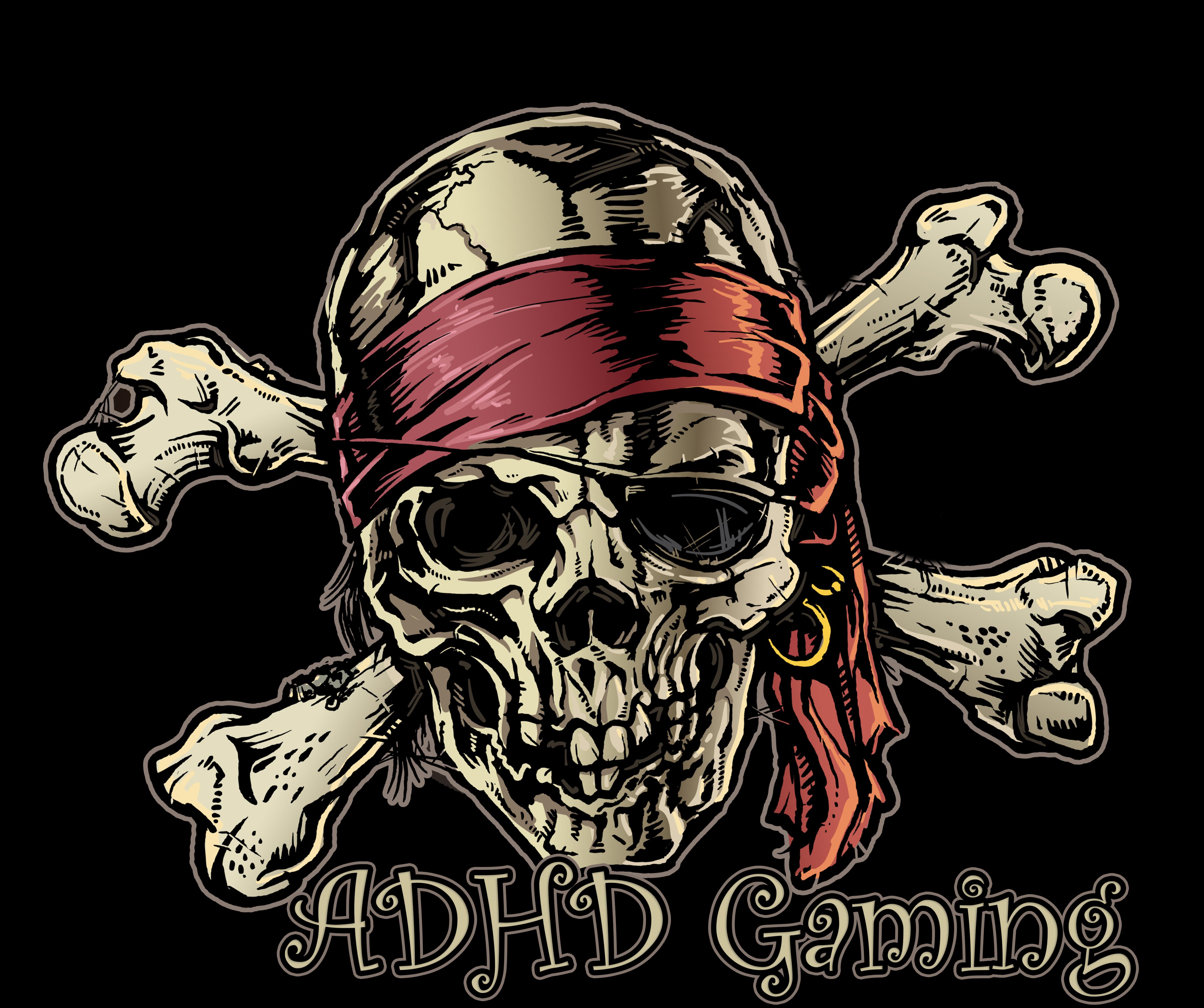 Atlas-pirate-ADHD