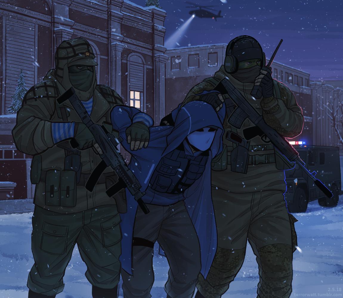 counter_terrorism_by_terrorwatt-dc29uex