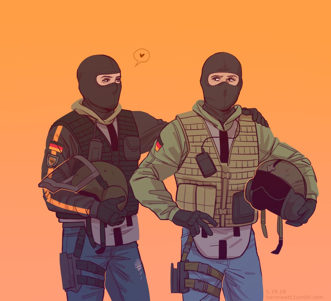 germans_by_terrorwatt-dcbux8u