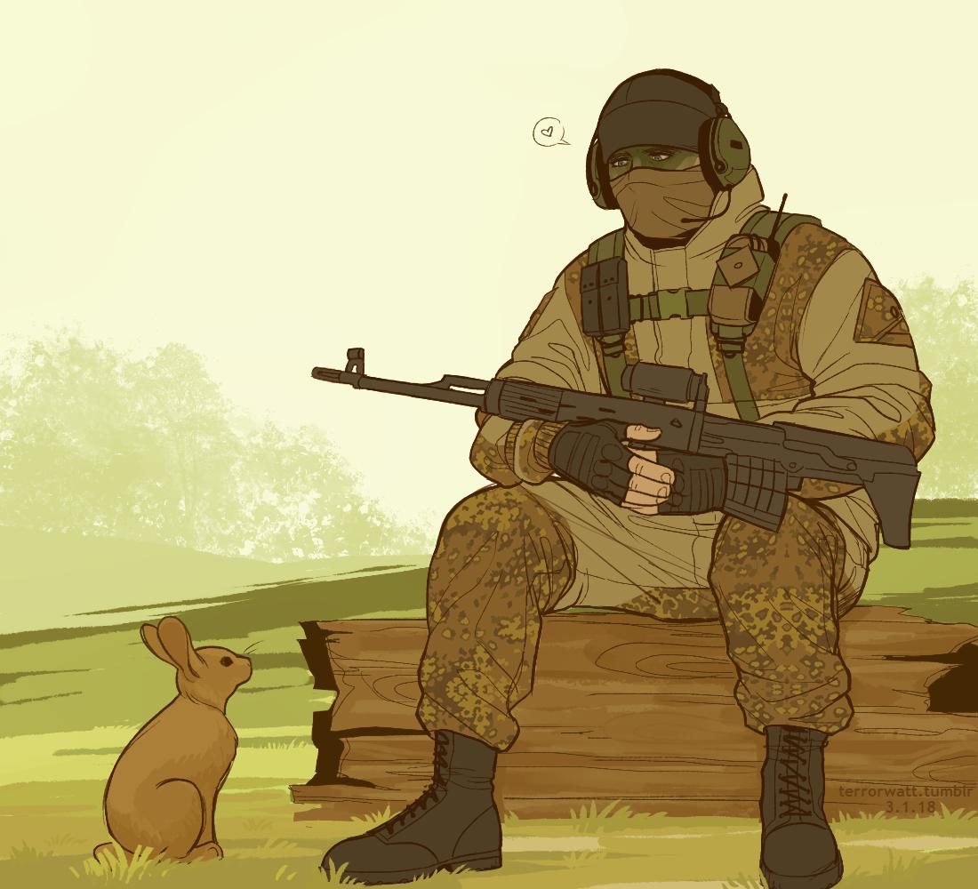 little_companion_by_terrorwatt-dc4nmq6