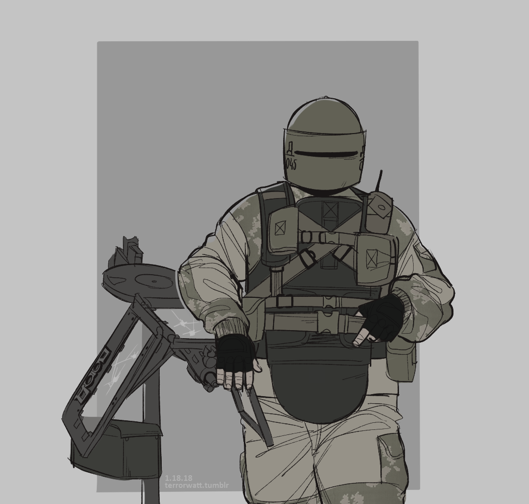 tachanka_by_terrorwatt-dc16le1