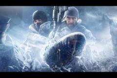 Frost_Buck