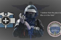 R6S_Doc