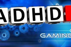 adhd-gaming-twitch-logo1440x570