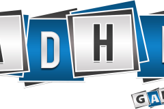 slideshow-header-1400x570