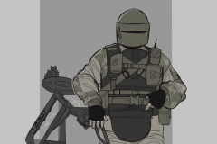 tachanka_by_terrorwatt-dc16le1