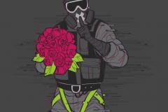 valentine_by_terrorwatt-dc37fnm